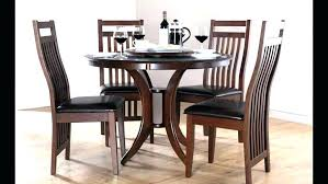 dining room table and chair sets table and chair set dining room tables and chairs