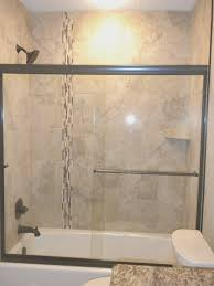 bathroom cool tile a bathroom shower beautiful home design