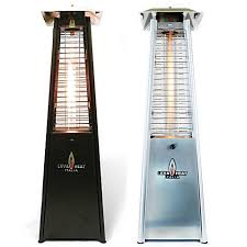 Bed Bath And Beyond Heaters Lava Heat Table Top Propane Patio Heater Bed Bath U0026 Beyond
