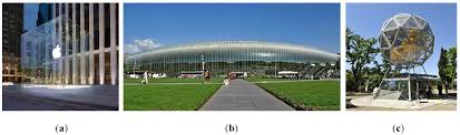 glass pavilion buildings free full text the tvt glass pavilion theoretical