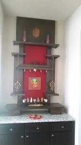 South Indian Living Room Designs 131 Best Pooja Room Images On Pinterest Puja Room Prayer Room