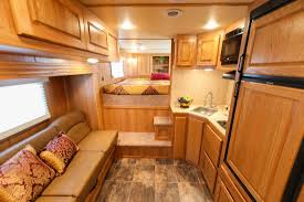 Floor Plan Financing For Car Dealers Shadow Trailer World New U0026 Used Horse Trailer Dealer
