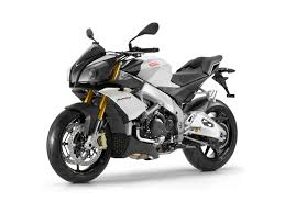 v4 motorcycle price aprilia tuono v4 r abs 2015 motorcycle price feature