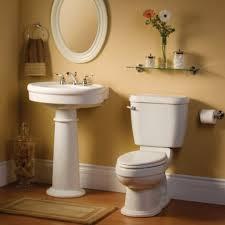american standard standard collection pedestal sink bathroom pedestal sink nrc bathroom