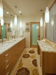 Rugs For Bathroom Are Most Of These Rugs Bathroom Rugs Or Can You Use Accent Rugs