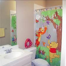 kids bathroom design ideas home design and decoration portal