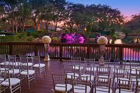 wedding venues in florida watercolor florida wedding picture rehearsal dinners and wedding