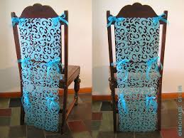 Paper Chair Covers The 25 Best Cheap Chair Covers Ideas On Pinterest Wedding Chair