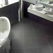 tips for selecting the best bathroom tiles