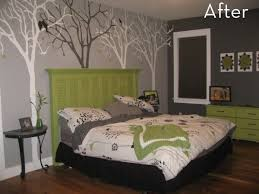 diy headboard ideas a cultivated nest