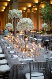 table and chair rentals mn 476 best linen effects weddings images on chair