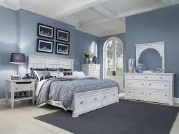 Magnussen Bedroom Furniture Crosscreekfarmus - Magnussen nova bedroom set