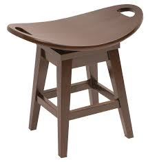 Furniture Row Bar Stools Mercury Row Heredia 18 5