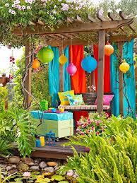 Backyard Decor 119 Best Margaritaville Design Ideas Images On Pinterest Tiki