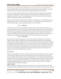 sle resume for civil engineering internship reports temple university electronic theses and dissertations how to write