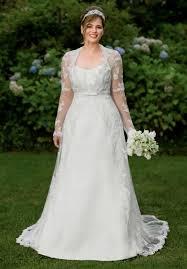 wedding dresses for larger brides winter wedding dresses plus size 2016 2017 winter wedding