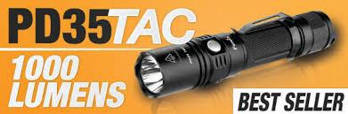 Fenix Lights Fenix Flashlight Usa Fenix Flashlights U0026 Headlamps Home