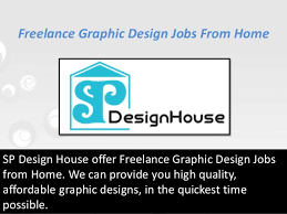 freelance home design jobs home based graphic design jobs graphic design jobs in vadodara