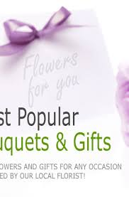 Send Flower Gifts - hannaford flowers gifts flower gifts send flower gift online