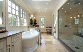Bathroom Redo Cost Shower Shower Remodel Cost Beautiful Cost Of Walk In Shower Cost
