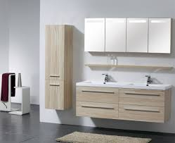 badezimmermbel holz badezimmer modern rustikal pic badezimmermbel holz verschiedenes