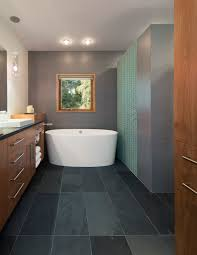 images about flooring on pinterest slate and tiles idolza