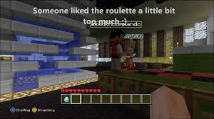 astounding minecraft hotel rooms 15 on home design online with