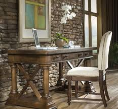 Writing Desk With Chair Jc Interior Sources
