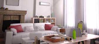 ductless mini split ductless cooling systems from robies cape cod hvac