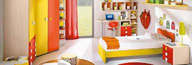 couleur pour chambre d enfant conseils pour choisir la bonne palette de couleurs dans la chambre d
