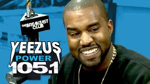 quotes kanye west top 8 quotes from kanye u0027s breakfast club interview