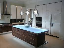 modern kitchens with islands modern kitchen island for sale