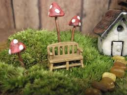 Mini Fairy Garden Ideas by Waterfall Ideas Miniature Fairy Garden Decor Miniature Fairy