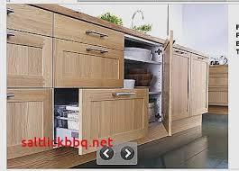 facade meuble cuisine castorama fixation meuble haut cuisine castorama pour idees de deco de