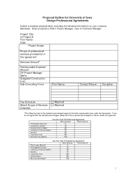 sample cover letter for donation request stibera resumes