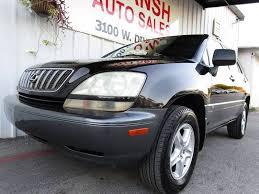 lexus platinum extended warranty lexus used cars car warranties for sale arlington cransh auto sales