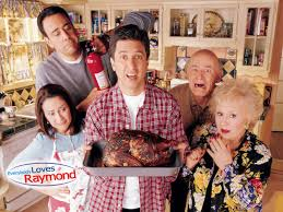 everybody raymond photo gallery dec 2017