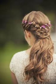 bridal hairstyle ideas top 8 bridal hairstyles with latest braids trendy mods com