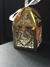 indian wedding gift box online get cheap candy box indian aliexpress alibaba