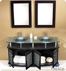 Modern Bathroom Vanity Mirror - bathroom vanities buy bathroom vanity furniture u0026 cabinets rgm