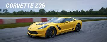 corvette sports car corvette by kerbeck 2018 corvette for sale 1 largest corvette