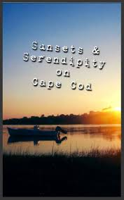 the 25 best cape cod massachusetts ideas on pinterest beaches
