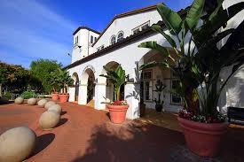 Vista Del Sol Floor Plans Acc Apartments