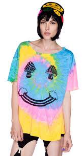Colorado Flag Tie Dye Shirt 41 Best Tie Dye Images On Pinterest Dye Shirt Tie Dyed Shirts