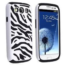 black friday amazon samsung galaxy 21 best phone stuff images on pinterest galaxies samsung galaxy