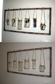 Easy Home Projects For Home Decor Easy Home Projects For Home Decor Excellent Amazing Diy Rustic