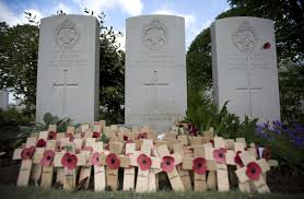 remembrance day poppy poems and quotes for armistice day 2016