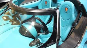 turquoise koenigsegg one off turquoise koenigsegg ccxr for sale in dubai motor1 com