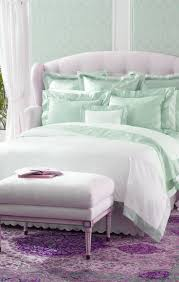 Dunelm Nursery Curtains Bedding Best 25 Lavender Bedding Ideas On Pinterest Purple Nursery