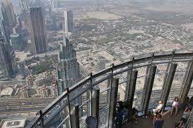 Burj Khalifa Uae The Burj Khalifa U2013 At The Top Dubai U2013 Eat Sleep Love Travel